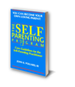 SELF-Parenting Program